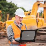Acer presenta la serie Enduro con notebook e tablet rugged 13