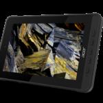 Acer presenta la serie Enduro con notebook e tablet rugged 25