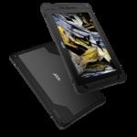 Acer presenta la serie Enduro con notebook e tablet rugged 15