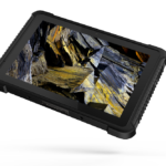 Acer presenta la serie Enduro con notebook e tablet rugged 29