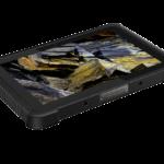 Acer presenta la serie Enduro con notebook e tablet rugged 30