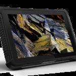 Acer presenta la serie Enduro con notebook e tablet rugged 31