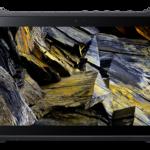 Acer presenta la serie Enduro con notebook e tablet rugged 32