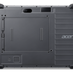 Acer presenta la serie Enduro con notebook e tablet rugged 33