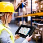 Acer presenta la serie Enduro con notebook e tablet rugged 34