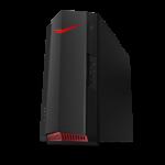 Acer presenta il nuovo notebook Swift 5 e numerose novità nella linea Predator 19