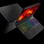 Acer aggiorna la linea di notebook da gaming Predator 17