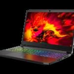 Acer aggiorna la linea di notebook da gaming Predator 18