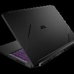 Acer aggiorna la linea di notebook da gaming Predator 19