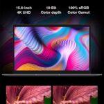 CHUWI presenta due nuovi notebook già in promozione su AliExpress 2