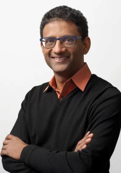 Sundar Pichai annuncia un piccolo terremoto tra i dirigenti Google 1