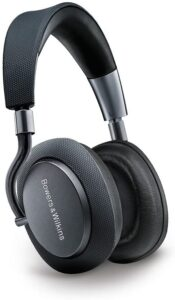 Bowers & wilkins Px5