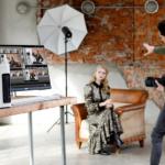 Acer espande la serie ConceptD pensata per i creatori di contenuti 8