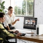 Acer espande la serie ConceptD pensata per i creatori di contenuti 9