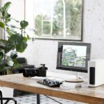 Acer espande la serie ConceptD pensata per i creatori di contenuti 10