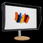 Acer espande la serie ConceptD pensata per i creatori di contenuti 17
