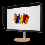 Acer espande la serie ConceptD pensata per i creatori di contenuti 18