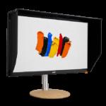 Acer espande la serie ConceptD pensata per i creatori di contenuti 13