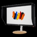 Acer espande la serie ConceptD pensata per i creatori di contenuti 15