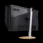 Acer espande la serie ConceptD pensata per i creatori di contenuti 14