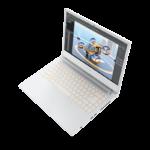 Acer espande la serie ConceptD pensata per i creatori di contenuti 5