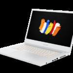 Acer espande la serie ConceptD pensata per i creatori di contenuti 6