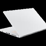 Acer espande la serie ConceptD pensata per i creatori di contenuti 7