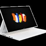 Acer espande la serie ConceptD pensata per i creatori di contenuti 1