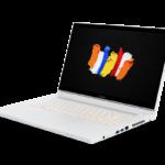 Acer espande la serie ConceptD pensata per i creatori di contenuti 2