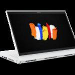 Acer espande la serie ConceptD pensata per i creatori di contenuti 3