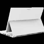 Acer espande la serie ConceptD pensata per i creatori di contenuti 4