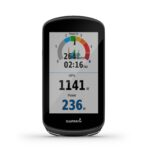 Garmin annuncia i ciclocomputer Edge 1030 Plus e Edge 130 Plus 11