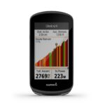 Garmin annuncia i ciclocomputer Edge 1030 Plus e Edge 130 Plus 10