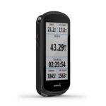 Garmin annuncia i ciclocomputer Edge 1030 Plus e Edge 130 Plus 9