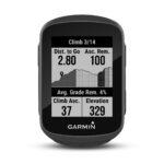 Garmin annuncia i ciclocomputer Edge 1030 Plus e Edge 130 Plus 23
