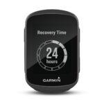 Garmin annuncia i ciclocomputer Edge 1030 Plus e Edge 130 Plus 19