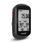 Garmin annuncia i ciclocomputer Edge 1030 Plus e Edge 130 Plus 18