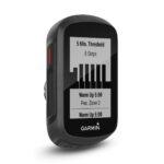 Garmin annuncia i ciclocomputer Edge 1030 Plus e Edge 130 Plus 16