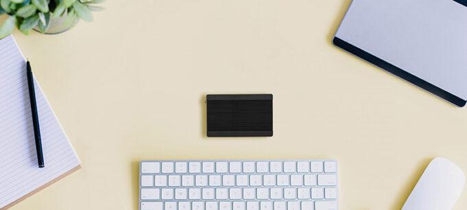 Firefly Station P1 Geek Mini PC