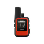 Garmin inReach Mini e GPSMAP 66i ufficiali: device satellitari per le escursioni 1