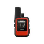 Garmin inReach Mini e GPSMAP 66i ufficiali: device satellitari per le escursioni 1