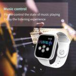 Costa solo 10 euro questo smartwatch, con una settimana di autonomia 2