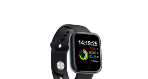 smartwatch GM20