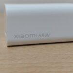 Abbiamo provato questi gadget Xiaomi: ecco perché ci sono piaciuti tantissimo 1