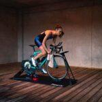 Garmin annuncia i ciclocomputer Edge 1030 Plus e Edge 130 Plus 2