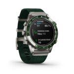 Garmin MARQ Golfer è lo smartwatch perfetto per ogni golfista 2