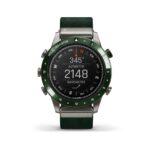 Garmin MARQ Golfer è lo smartwatch perfetto per ogni golfista 4