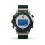 Garmin MARQ Golfer è lo smartwatch perfetto per ogni golfista 5