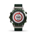 Garmin MARQ Golfer è lo smartwatch perfetto per ogni golfista 6