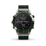 Garmin MARQ Golfer è lo smartwatch perfetto per ogni golfista 9